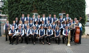 Orchester im Wandel