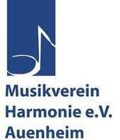 logo_musikverein_auenheim